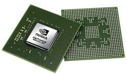 NVIDIA Faulty Laptop GPU Settlement Starts Paying Out