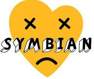 Symbian Foundation Winding Down?