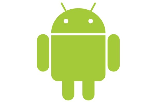 android bestdealever 10 27 2010 Google exec calls Android acquisition its best deal ever