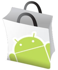 Android Market Surpasses 100,000 Apps