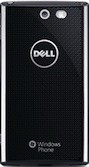 dell venue pro backside Dispositivi Windows Phone 7 confrontiamo le specifiche tecniche