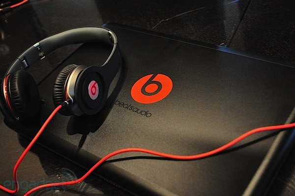 hp201022 Monster and Beats Electronics discontinue partnership, audiophiles rejoice
