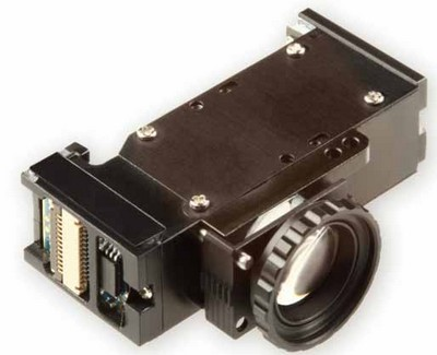 Micron introduces V100 LCOS projector, WQVGA in an 8.5cc package