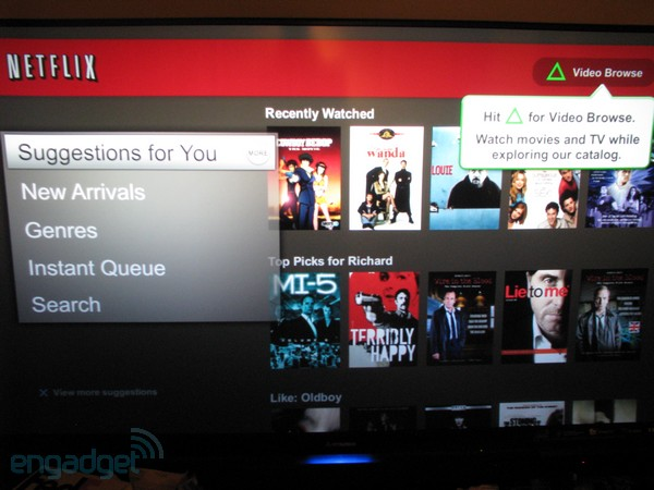 netflixps3walkthrough02.jpg