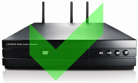Cisco responds, fixes Linksys Media Extenders, certificate issue to blame
