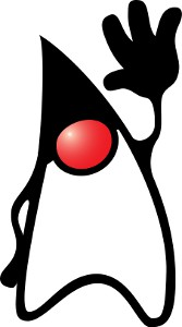 Apple contributing to OpenJDK project, ensures continued Java availability on OS X