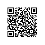Facebook QR code