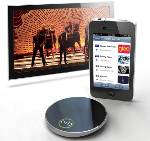 Orb TV is the $ 99 video streamer that will do Netflix and Hulu, but not HD