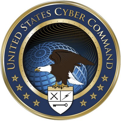 US Cyber Command achieves 'full operational capability,' sentience must be next