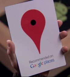Local SEO and Google Places Revies