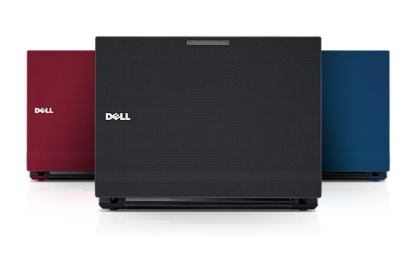 Dell to launch Latitiude 2120 netbook at CES?