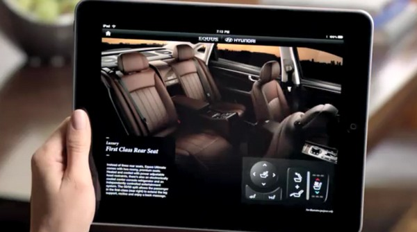 andre4642 hyundai shows off equus ipad owners manual available for rh andre4642 blogspot com ipad air 2 owners manual pdf ipad pro owner's manual