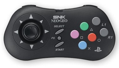 http://www.engadget.com/2010/12/08/neo-geo-games-hit-psn-add-online-play-ditch-the-gigantic-cartr/