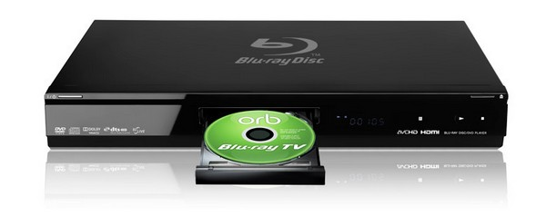 Orb software comes to PS3 and other Blu-ray players, 1080p streaming for $20