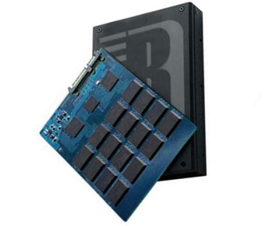 RunCore's 1TB SATA III SSD is 3.5-inches big, 500MB/s fast
