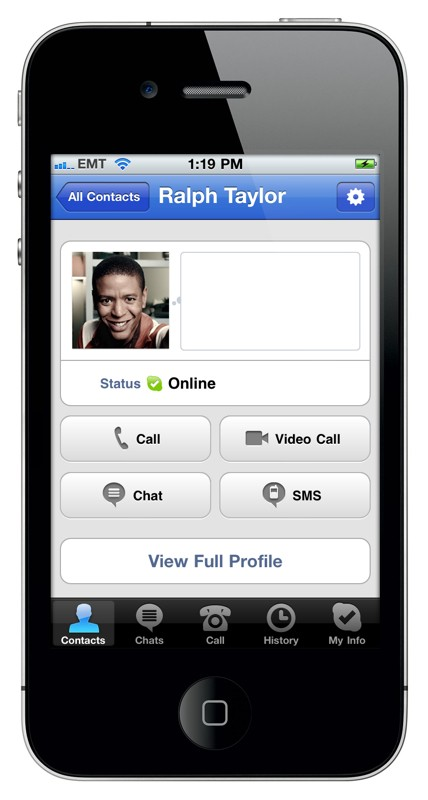 video roulette chat room iphone