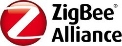 ZigBee finalizes low-power, RF standard for input devices, might finally kill off IR for good