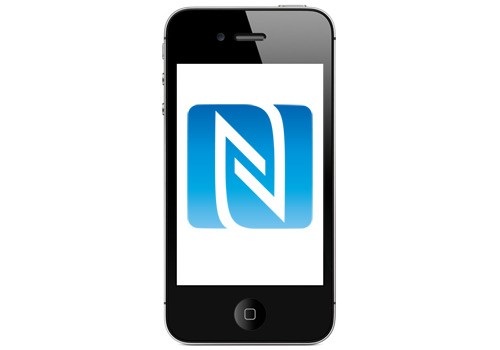 iPhone 5 and iPad 2 will come with NFC built in, suggests well-connected analyst