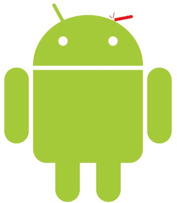 Android 2.3 Security Bug