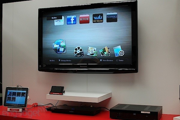verizon intends to take its fios tv to every box maybe even everywhere. Black Bedroom Furniture Sets. Home Design Ideas