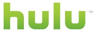 Hulu looking to become more like cable, at risk of losing some ABC and Fox content?