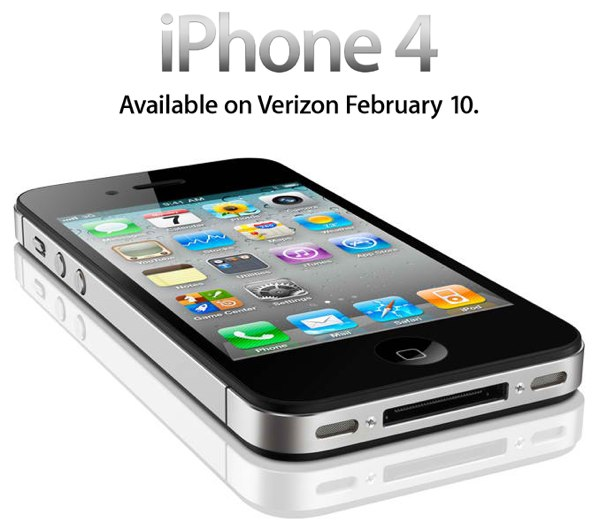 http://www.blogcdn.com/www.engadget.com/media/2011/01/vz-iphone-top-new-1.jpg