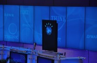 IBM's Watson supercomputer destroys all humans in Jeopardy practice round (video!)
