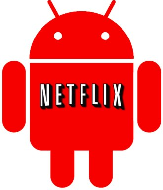 Qualcomm Promises Netflix Streaming Support on Future Android Devices with Snapdragon