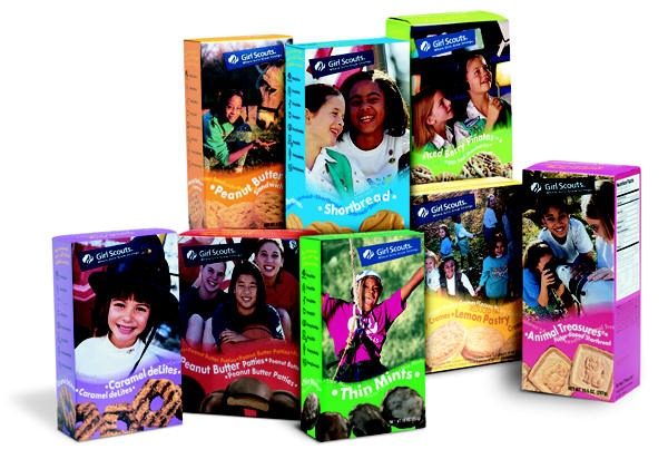 305 girl scout cookies extremelifechanger com