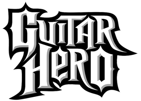 Activision kills Guitar Hero division to the consternation of fake musicians everywhere