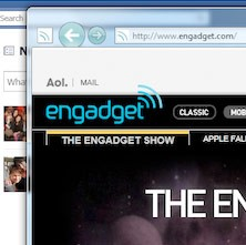 ie 9 small Microsoft releases H.264 plug in for Google Chrome, vows to support WebM video in IE9
