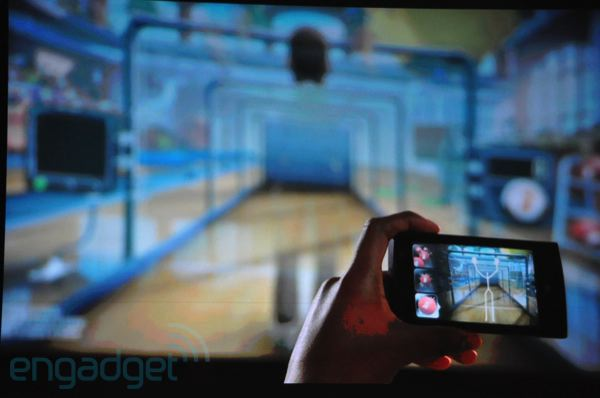 See the new Windows Phone 7 features in motion (video)