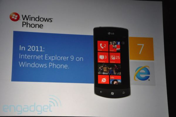 Microsoft shows off WP7's future with multitasking ...