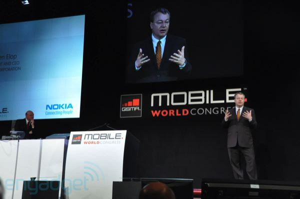 DNP MWC 2013 preview an ocular smorgasbord of smartphones