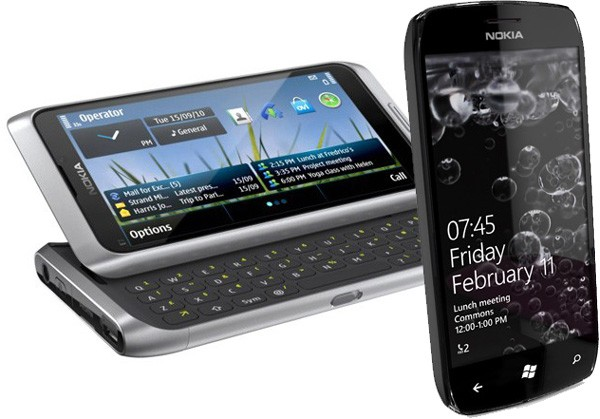 http://www.blogcdn.com/www.engadget.com/media/2011/02/nokia-e7-and-wp7-proto.jpg