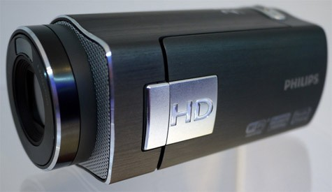 http://www.blogcdn.com/www.engadget.com/media/2011/03/3-14-11-philips-esee-hd-camcorder-1300146663.jpeg