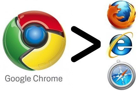 Safari and IE8 get shamed at Pwn2Own, Chrome still safe... for now