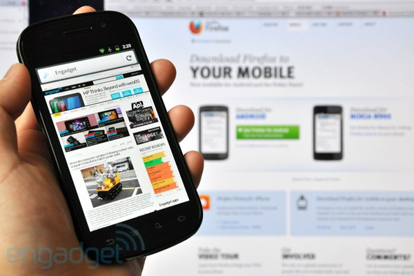 http://www.blogcdn.com/www.engadget.com/media/2011/03/firefox-mobile-03232011.jpg