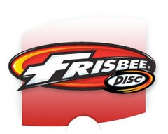 Frisbee Forever iOS App