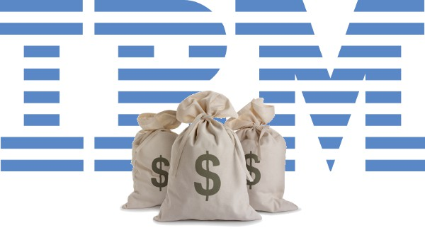 IBM settles with SEC, pays $10 million for accusations of bribery