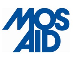 MOSAID Files Wireless Patent Infringement Litigation OTTAWA, Ontario &ndash; March 17, 2011 - MOSAID Technologies Inc. (TSX:MSD) today announced that it has initiated wireless patent infringement litigation against the following companies: AsusTek Computer Inc.; Atheros Communications, Inc.; Canon U.S.A., Inc.; CSR plc; Dell, Inc.; Digi International Inc.; Huawei Technologies Co., Ltd.; Intel Corporation; Lexmark International, Inc.; Marvell Semiconductor, Inc.; Murata Manufacturing Co., Ltd.; Ralink Technology Corporation; Realtek Semiconductor; Research in Motion Corporation; Wasp Barcode Technologies, Ltd.; Wistron Corporation; and Venture Research, Inc. The suit was filed on March 16, 2011 in the United States District Court for the Eastern District of Texas, Marshall Division. MOSAID believes that the companies have infringed and continue to infringe MOSAID's patents by making and selling products that comply with or implement the IEEE 802.11 family of communications standards, known as Wi-Fi. The standards-essential patents in suit are MOSAID's U.S. Patent Nos. 5,131,006; 5,151,920; 5,422,887; 5,706,428; 6,563,786 B1; and 6,992,972. 