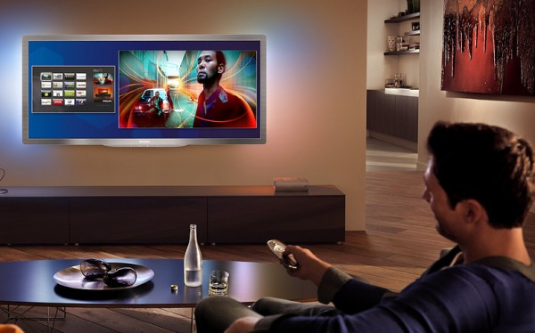 http://www.engadget.com/2012/08/28/philips-to-give-21-9-tvs-a-wide-berth-will-focus-on-16-9/