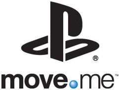 Sony Announces Move.me Application for Researchers and Hobbyists
