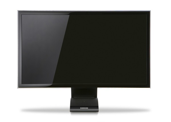 samsung syncmasterc27a750 Samsung spinning off LCD business