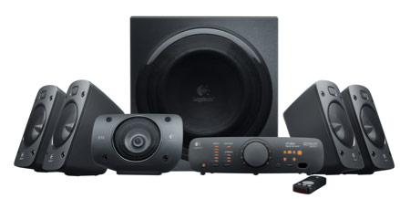 [Image: sound-speakers-z906.jpg]