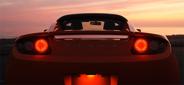 Tesla Roadsters cover 10 million miles, American Chiropractic Association members laugh maniacially