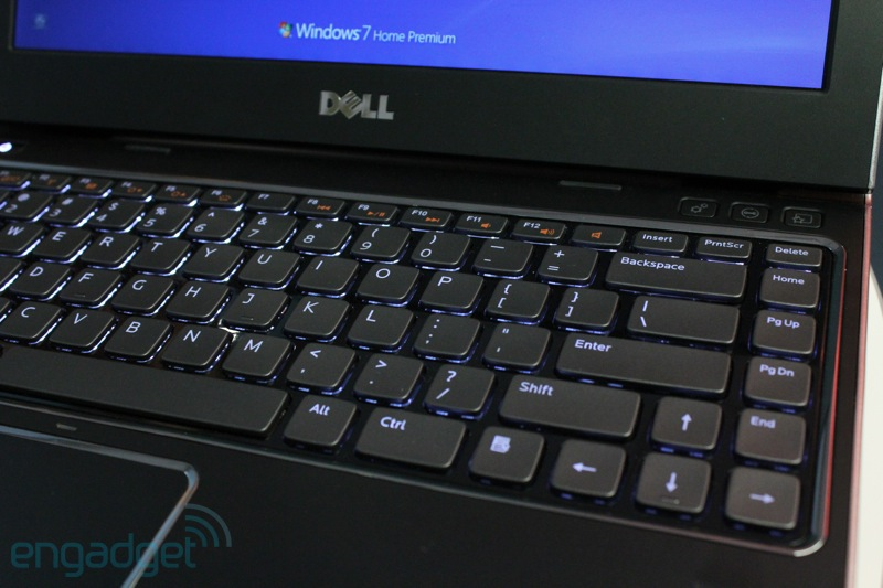 dell vostro 3350 lan driver free download