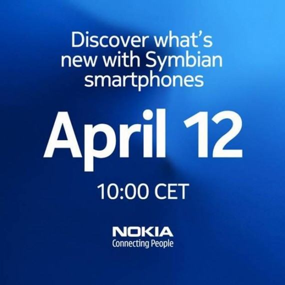 The Second Coming of Symbian?