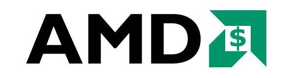 AMD reports net loss of $590 million, calls that 'solid results'