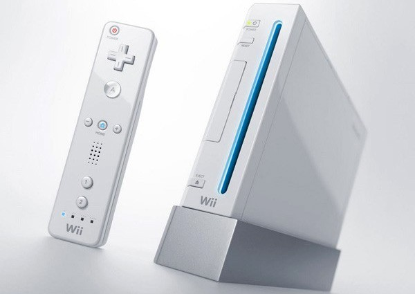 Nintendo confirms next Wii in 2012, will preview it at E3